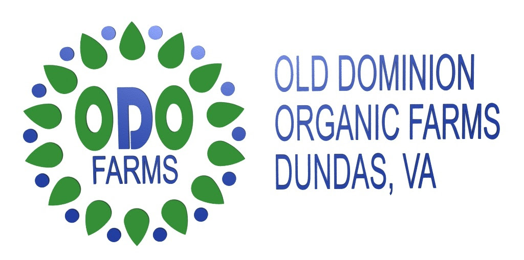 Old Dominion Organic Farms